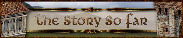 Short short story of Manorhouse Workshop